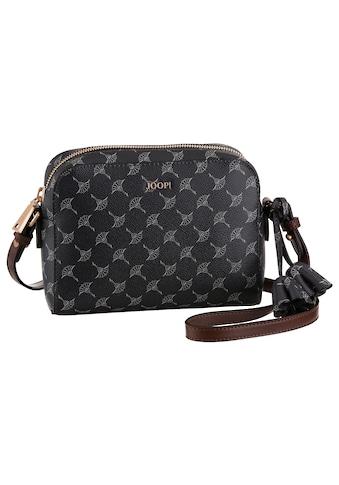Joop! Mini Bag »cortina cloe shoulderbag shz« kaufen