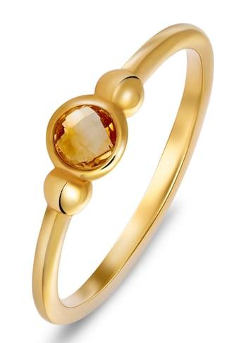 CHRIST Diamantring »32011581« kaufen