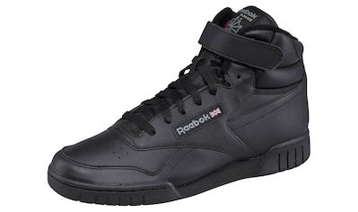 Reebok Classic Sneaker »Ex - O - Fit Hi« kaufen