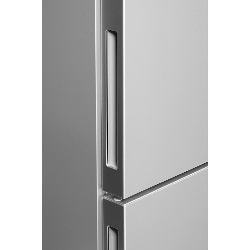 Miele Kühl-/Gefrierkombination »KFN 29133 D«, KFN 29133 D edt/cs, 201,1 cm hoch, 60 cm breit