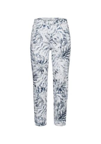 Brax 5 - Pocket - Jeans »Style Caro S« kaufen