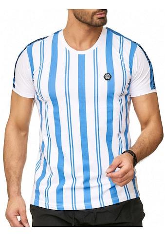 RedBridge T - Shirt »Baltimore« kaufen