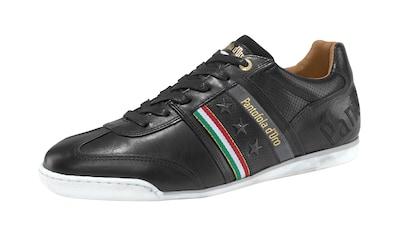 Pantofola d´Oro Sneaker »Imola Romagna Uomo Low« kaufen