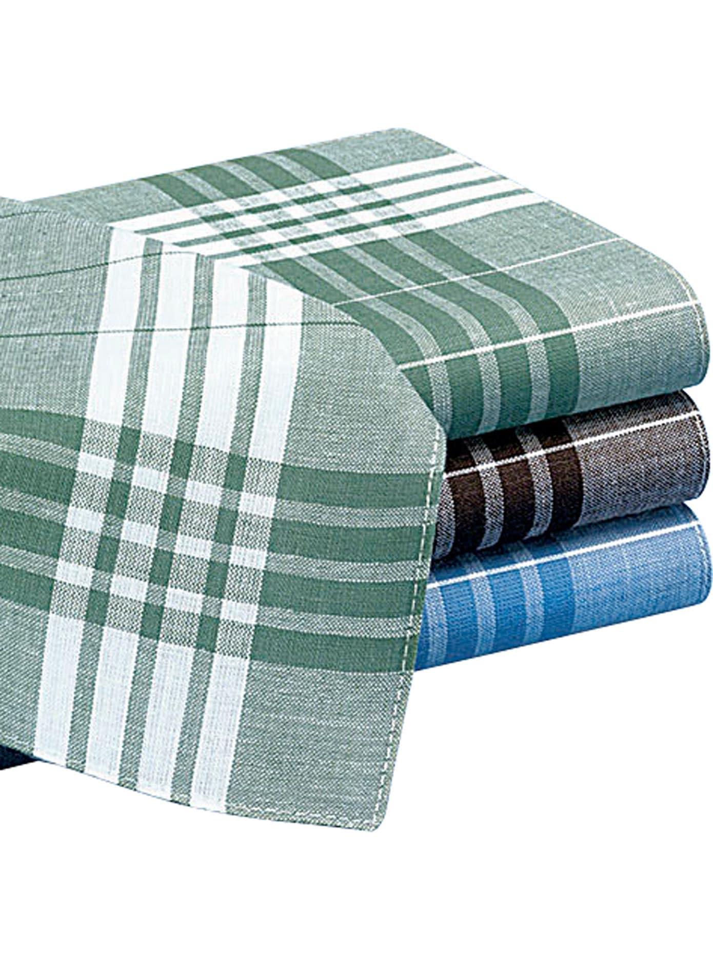 Stuchlik Taschentücher (12 Stck.) Preisvergleich