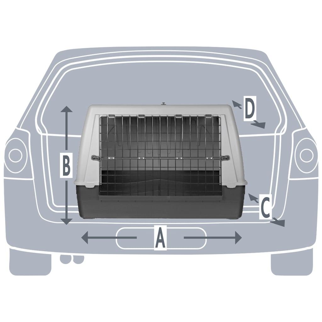 TRIXIE Tiertransportbox »Journey«, in versch. Größen