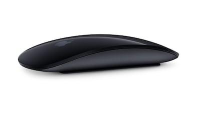 Apple Magic Mouse 2 »Space Grau« kaufen
