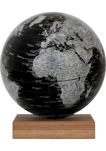 "emform® Globus ""Platon Oak black"" kaufen"