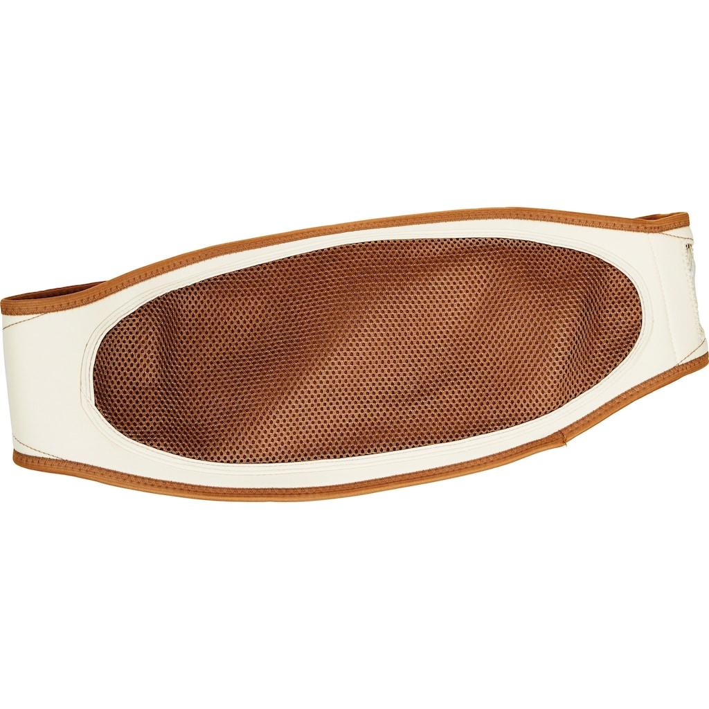 BEURER Wärmegürtel »Mobiler Wärmegürtel HK 72«