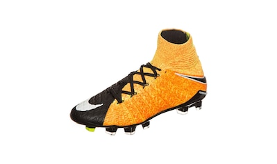 Nike Fußballschuh »Hypervenom Phantom Iii Df« kaufen