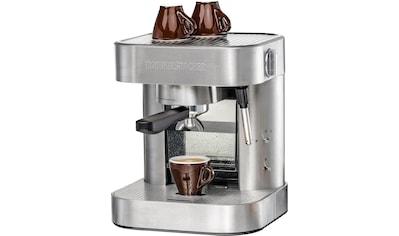 Rommelsbacher Espressomaschine EKS 1510 kaufen