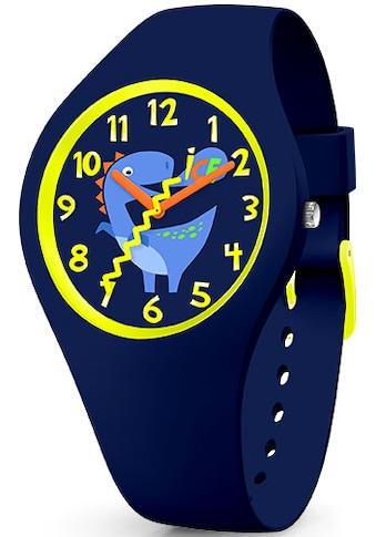ice-watch Quarzuhr »ICE fantasia, 017892« kaufen
