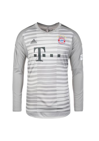 adidas Performance Torwarttrikot »Fc Bayern München 18/19 Heim« kaufen