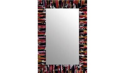 Lenfra Wandspiegel »Picasso«, (1 St.) kaufen