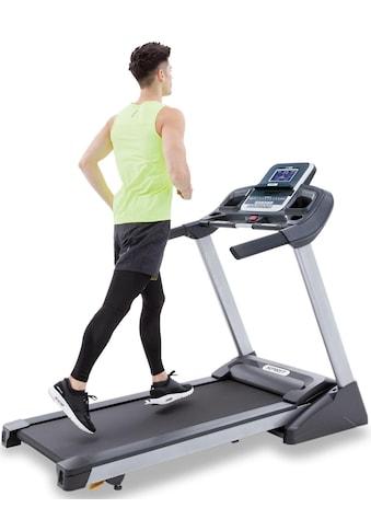 Spirit Fitness Laufband »XT 185« kaufen