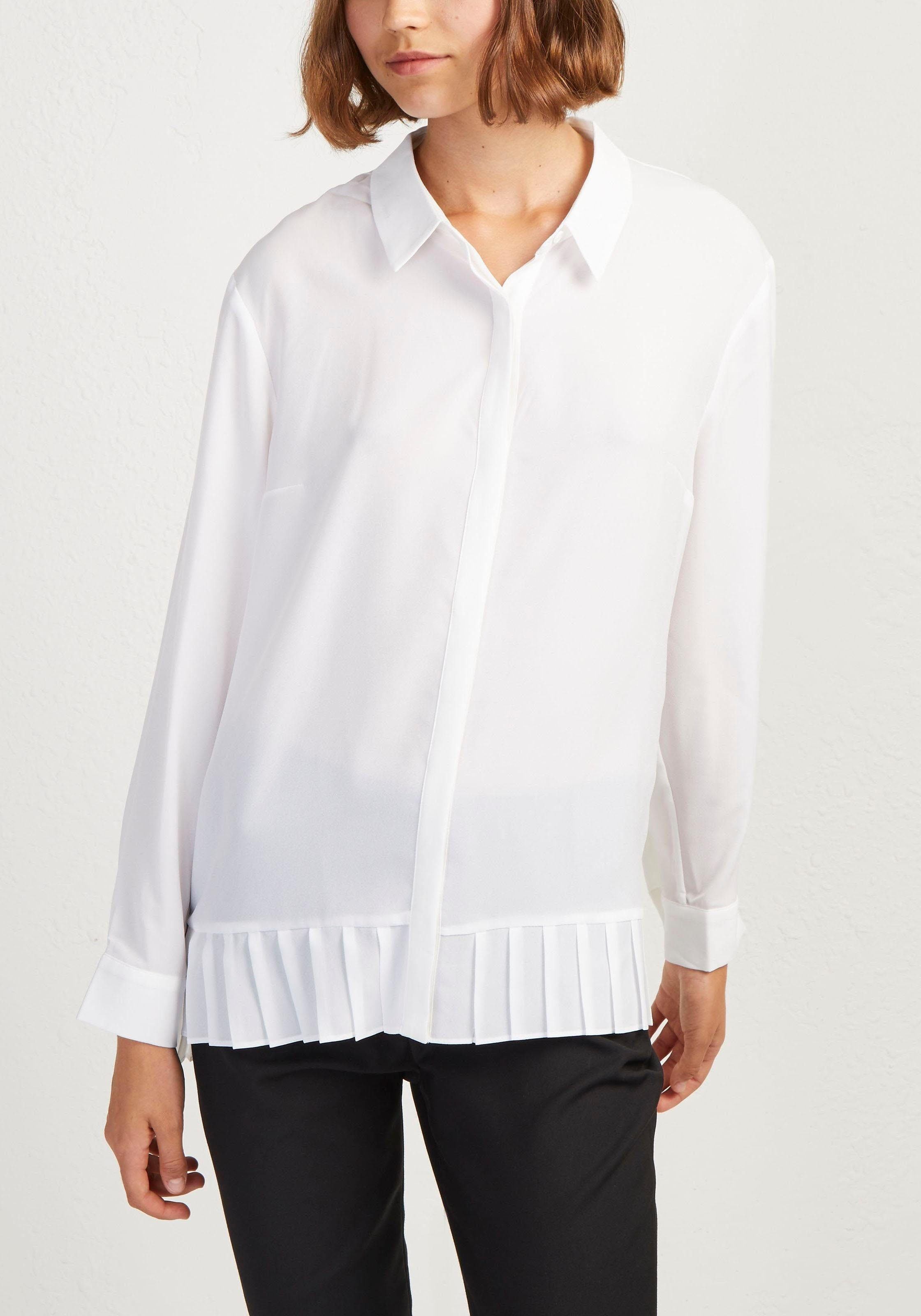 French Connection Klassische Bluse
