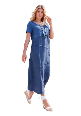 Anna Aura Abendkleid »Kleid mit 1/2 - Arm« kaufen