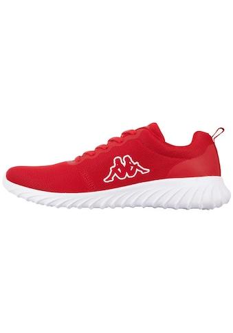 Kappa Sneaker »CES NC« kaufen