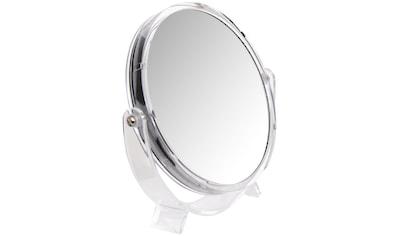 MSV Kosmetikspiegel »Firenze« kaufen
