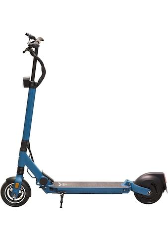Egret E - Scooter »Egret EIGHT V3 (StVZO)«, 350 Watt, 20 km/h kaufen