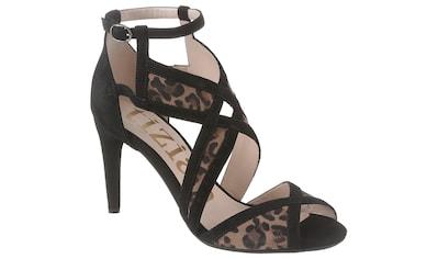 tizian SHOES Sandalette »Austin« kaufen