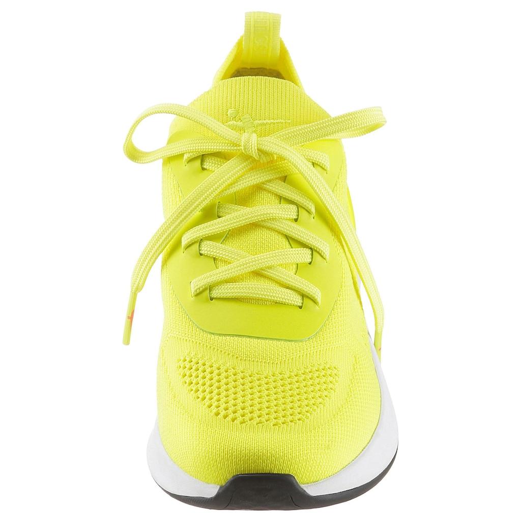 Tamaris Slip-On Sneaker »Fashletics«