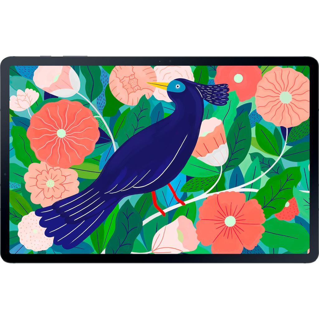 Samsung Tablet »Galaxy Tab S7+ 5G«
