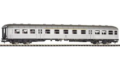 PIKO Personenwagen »Nahverkehrswagen 1./2.Klasse ABnrb704, Silberling, DB« kaufen