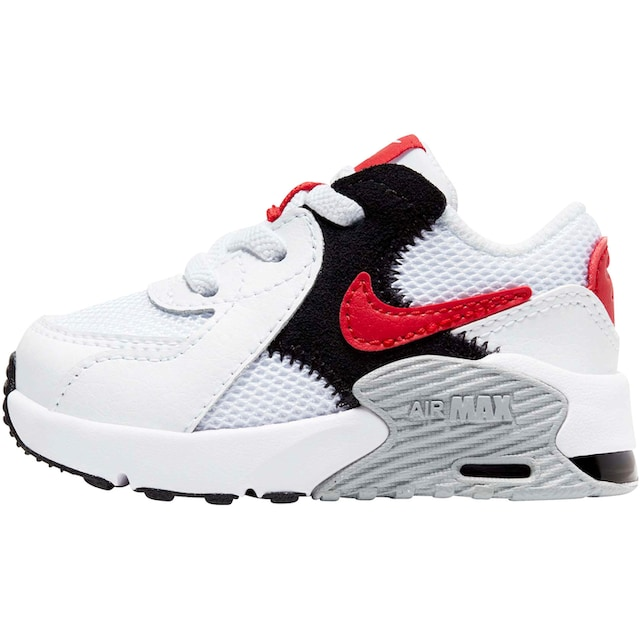Nike Sportswear Sneaker »AIR MAX EXCEE (TD)«