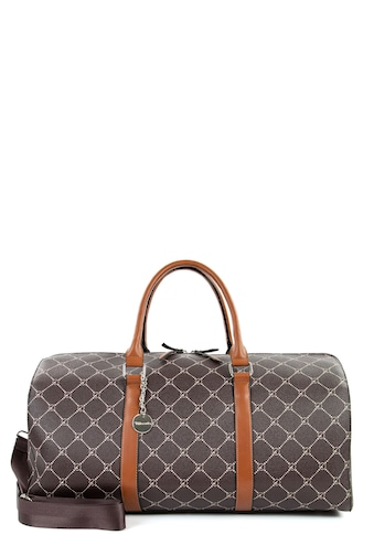 Tamaris Reisetasche »Anastasia« kaufen