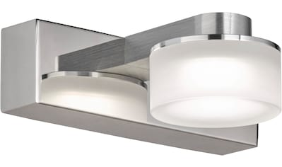 WOFI,LED Wandleuchte»Maxime«, kaufen