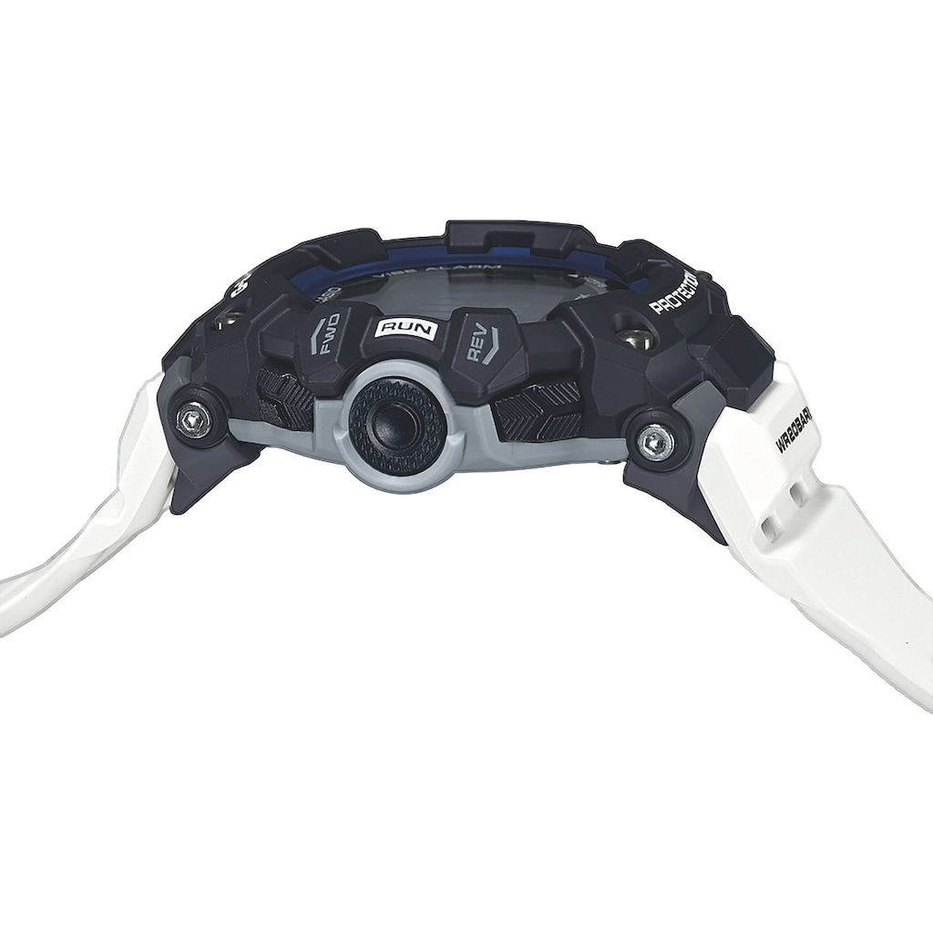 CASIO G-SHOCK Smartwatch »GBD-100-1A7ER«