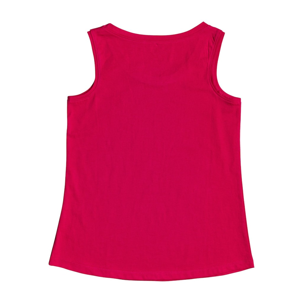 Roxy Tanktop »There Is Life«