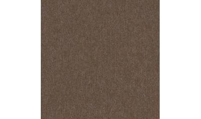 Teppichfliese »Neapel SL Camel«, 4 Stück (1 m²) kaufen