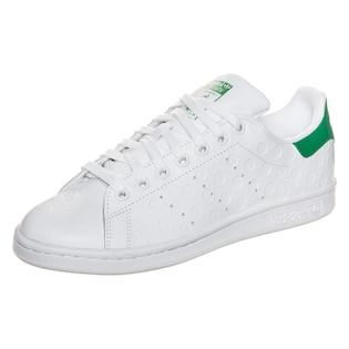 adidas Originals Stan Smith Sneaker Damen online kaufen | BAUR