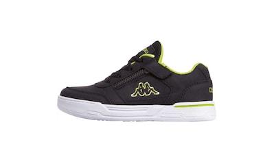 Kappa Sneaker »CLANE KIDS« kaufen