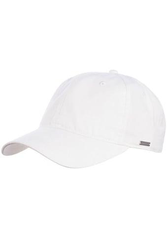 TOM TAILOR Baseball Cap kaufen