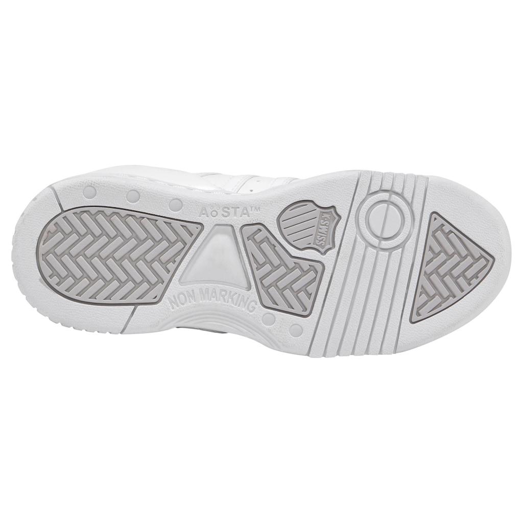 K-Swiss Sneaker »Gstaad '86 W«