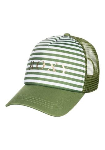 Roxy Trucker Cap »Happy Spirit« kaufen