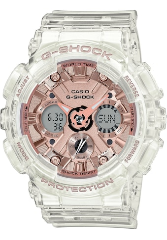 CASIO G-SHOCK Chronograph »GMA-S120SR-7AER« kaufen