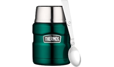 "THERMOS Thermobehälter ""Stainless King"" (1 - tlg.) kaufen"
