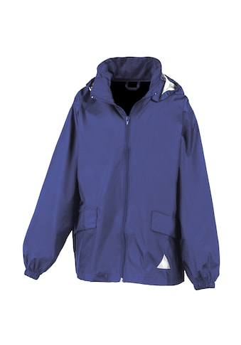 Result Windbreaker »Kinder Unisex Windjacke« kaufen