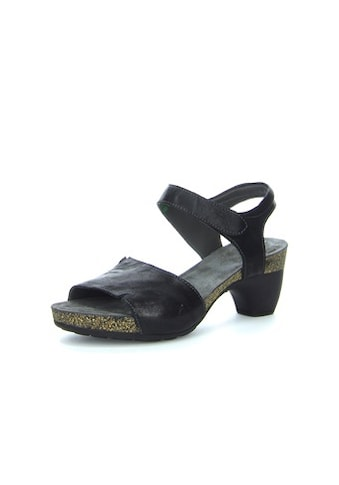 Think! Sandalette »TRAUDI«, in klassischem Design kaufen