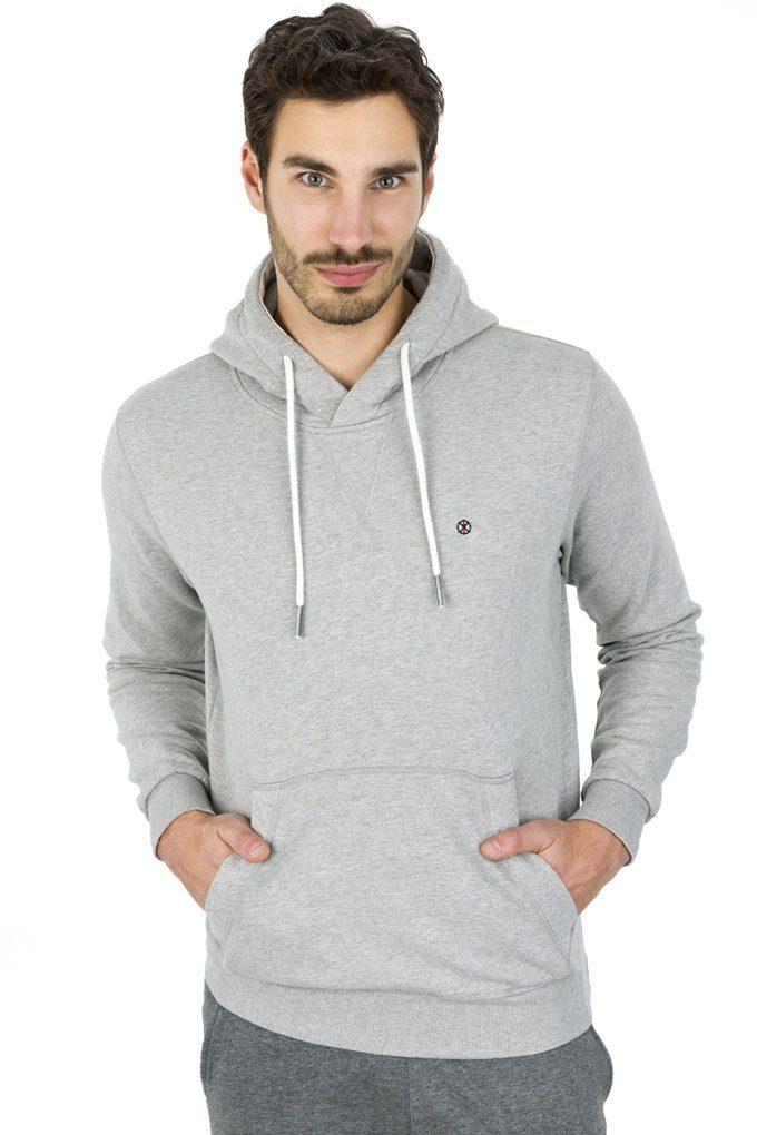 shirts for life -  Sweatshirt PHILLIPP