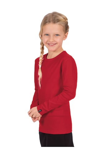 Trigema Langarmshirt kaufen