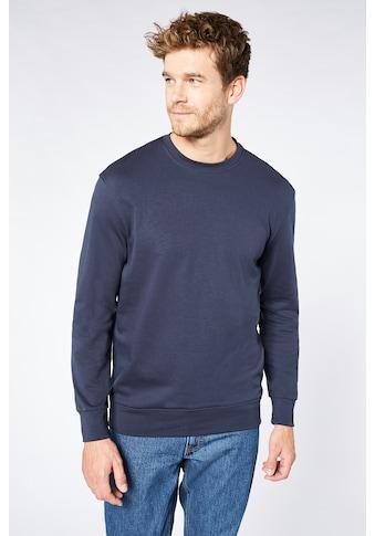 Expand Herren Arbeits Sweatshirt kaufen