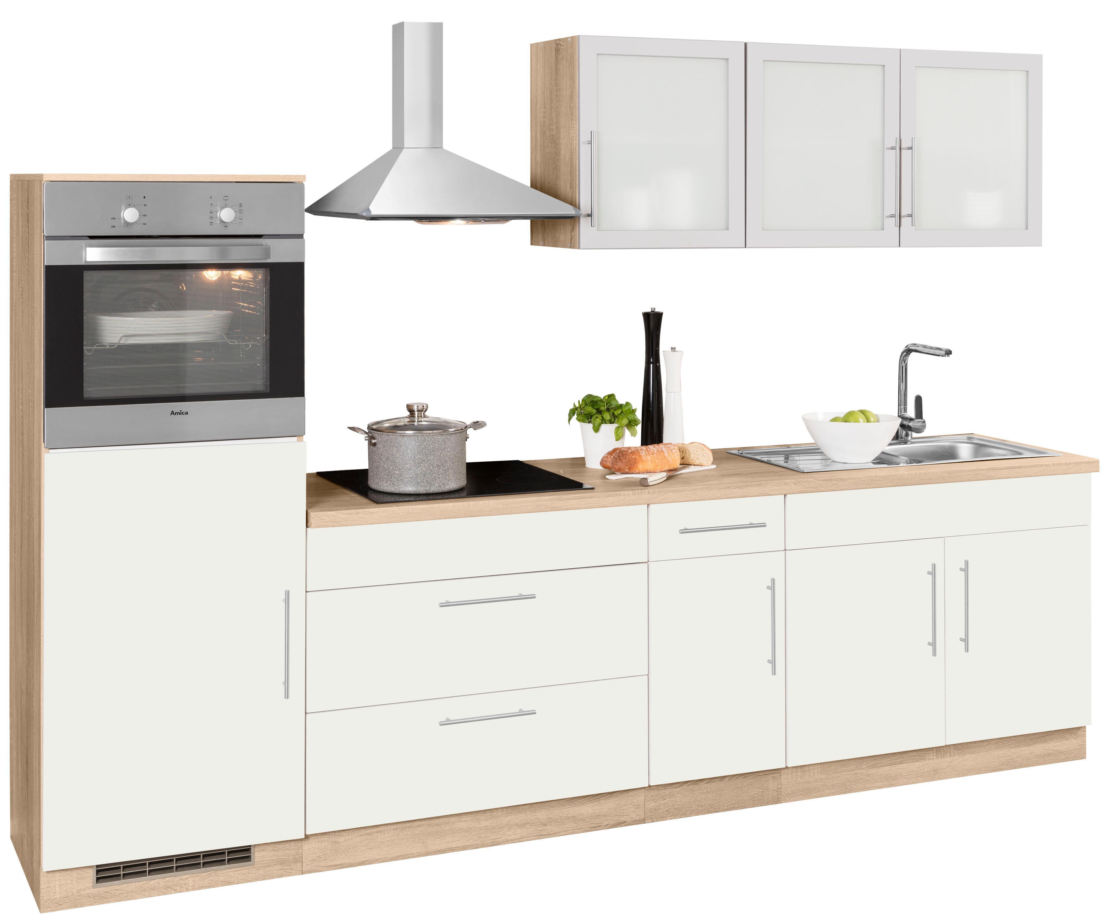 wiho k chen k chenzeile aachen auf rechnung bestellen baur. Black Bedroom Furniture Sets. Home Design Ideas