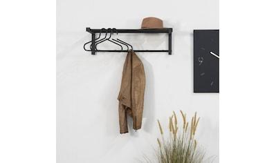 Spinder Design Garderobenhalter »Bergum«, Breite 78,5 cm kaufen