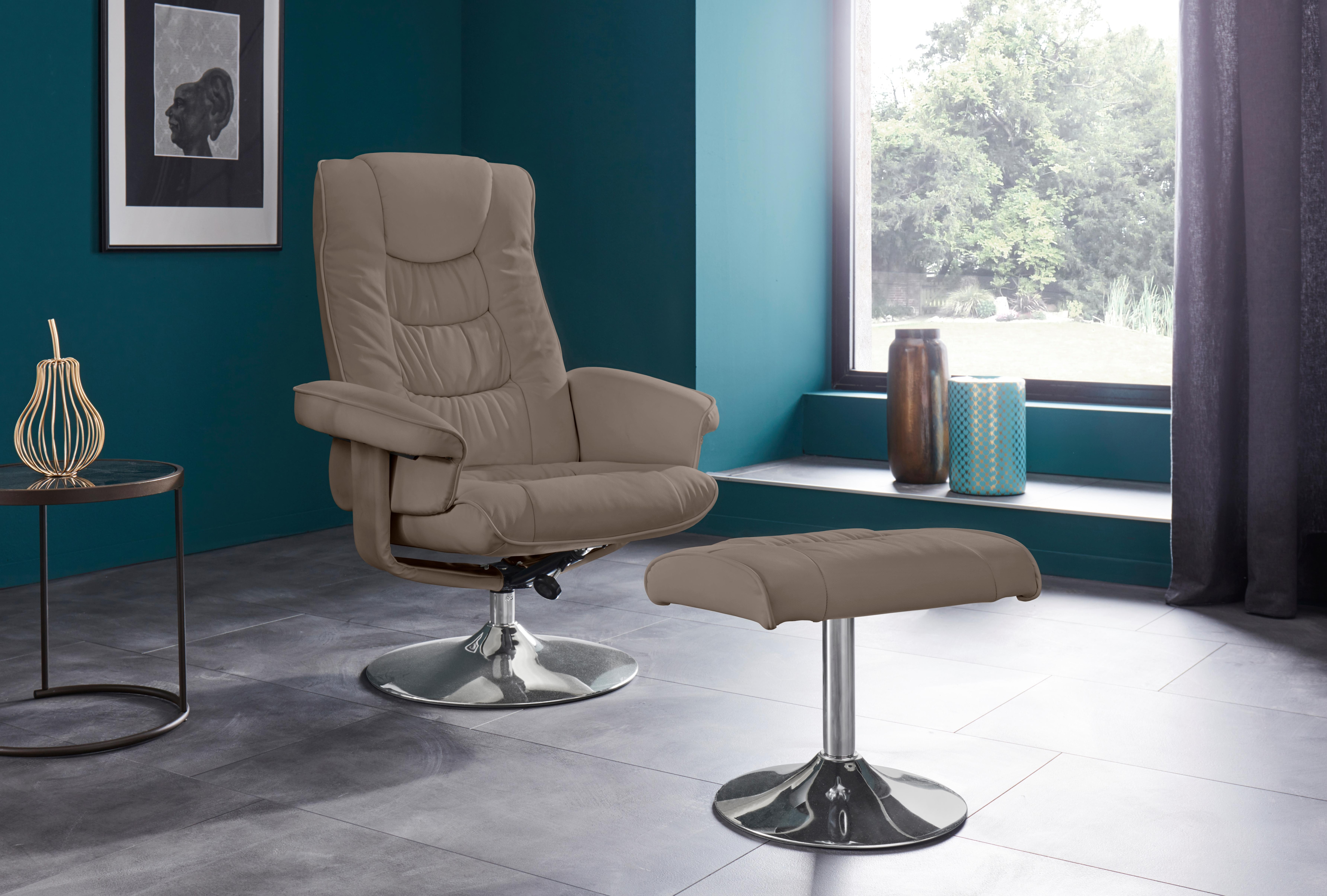 Places of Style Relaxsessel Springfield