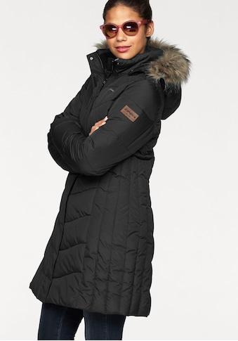 Icepeak Steppmantel »PAIVA« kaufen