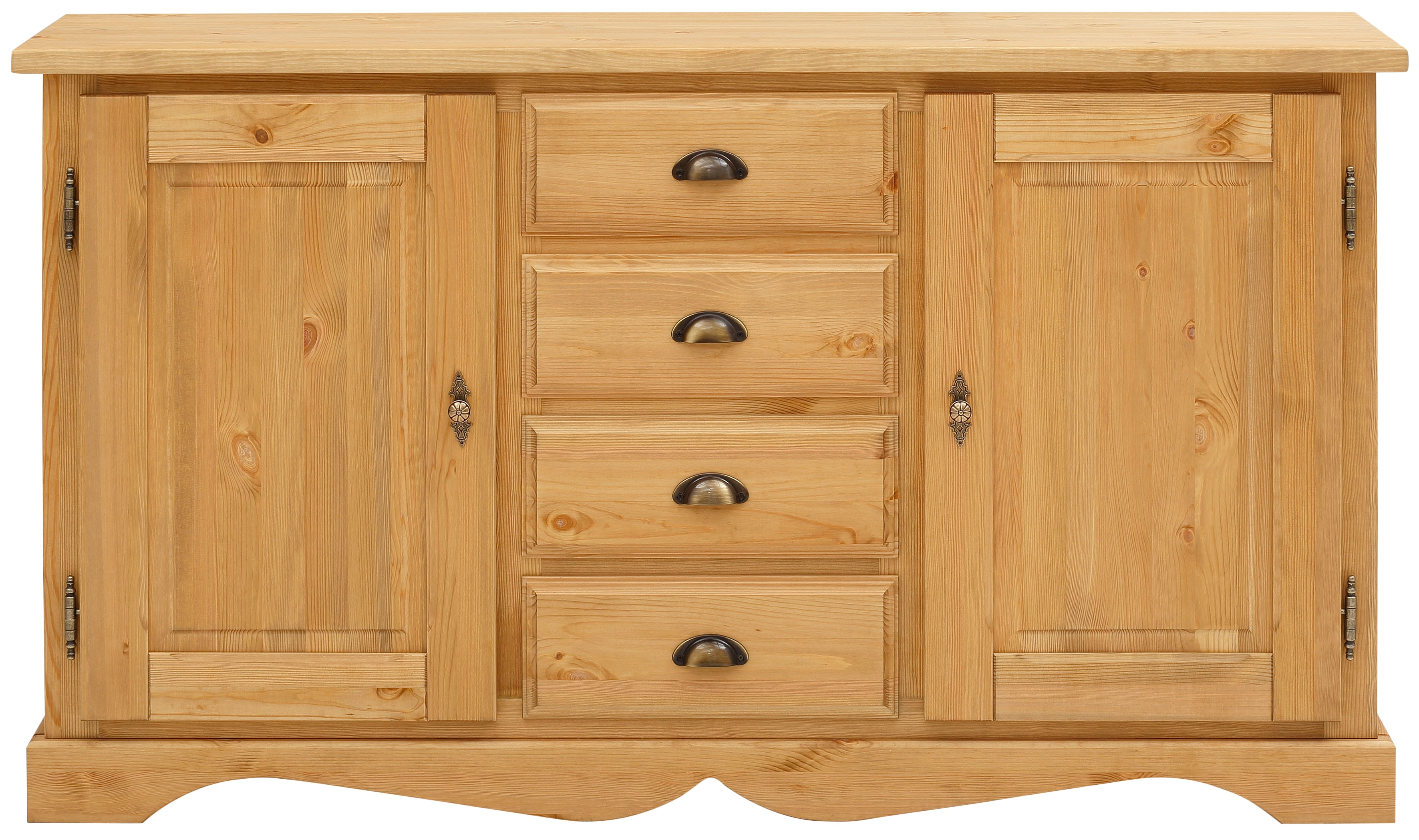 Home affaire Sideboard Teo
